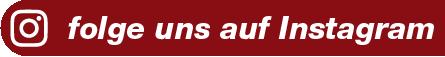 Dorf.Wirt - Familie Bischof in Dorf an der Pram im Bezirk Schärding in OÖ | Das Wirtshaus Bischof im Innviertel ist stets bemüht, Ihre Anlässe unvergesslich zu machen! Hausgemachte Speisen, Kinderspielplatz, Rampenverkauf, Veranstaltung